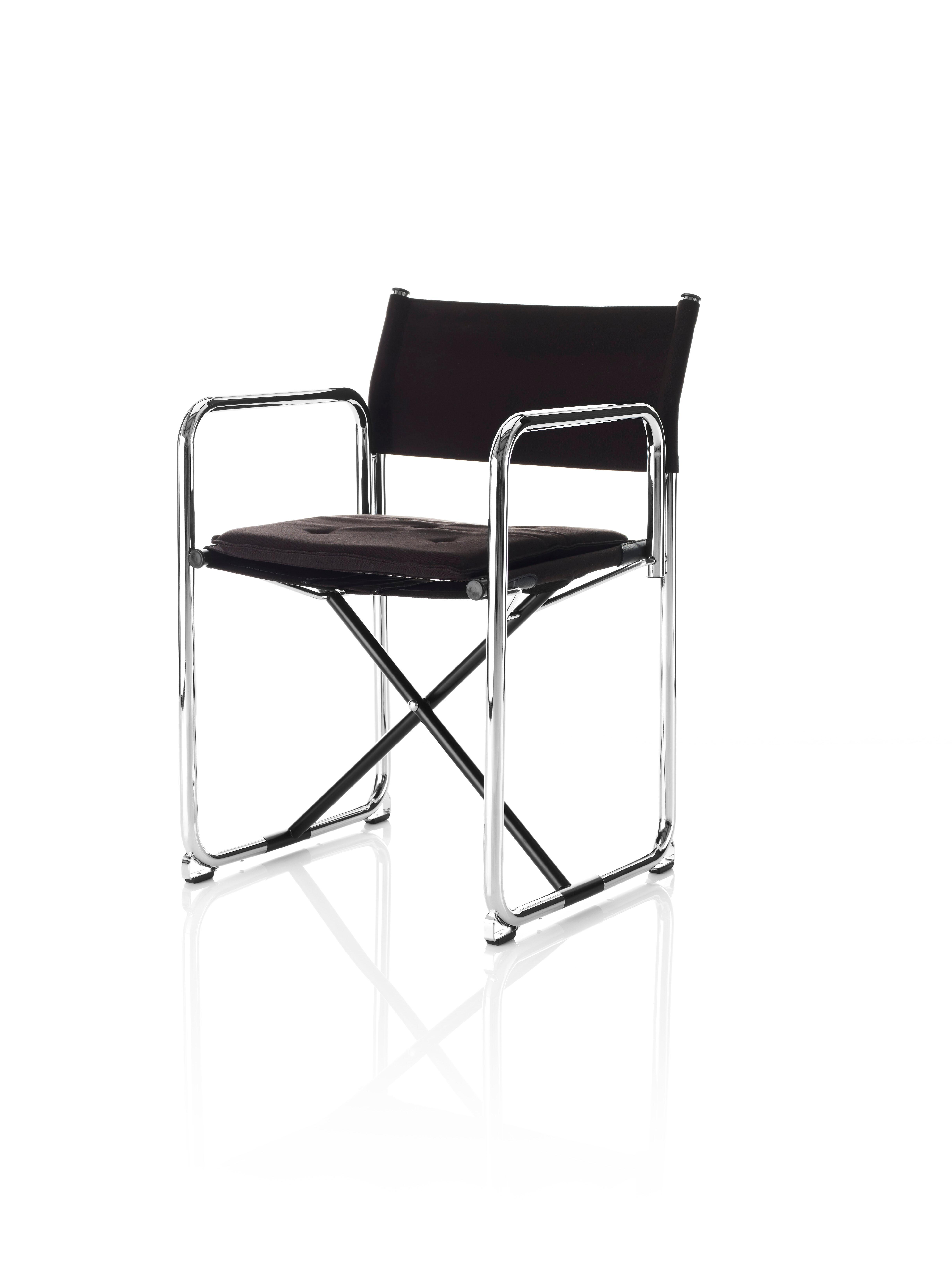 X75 2 Chairs & Armchairs