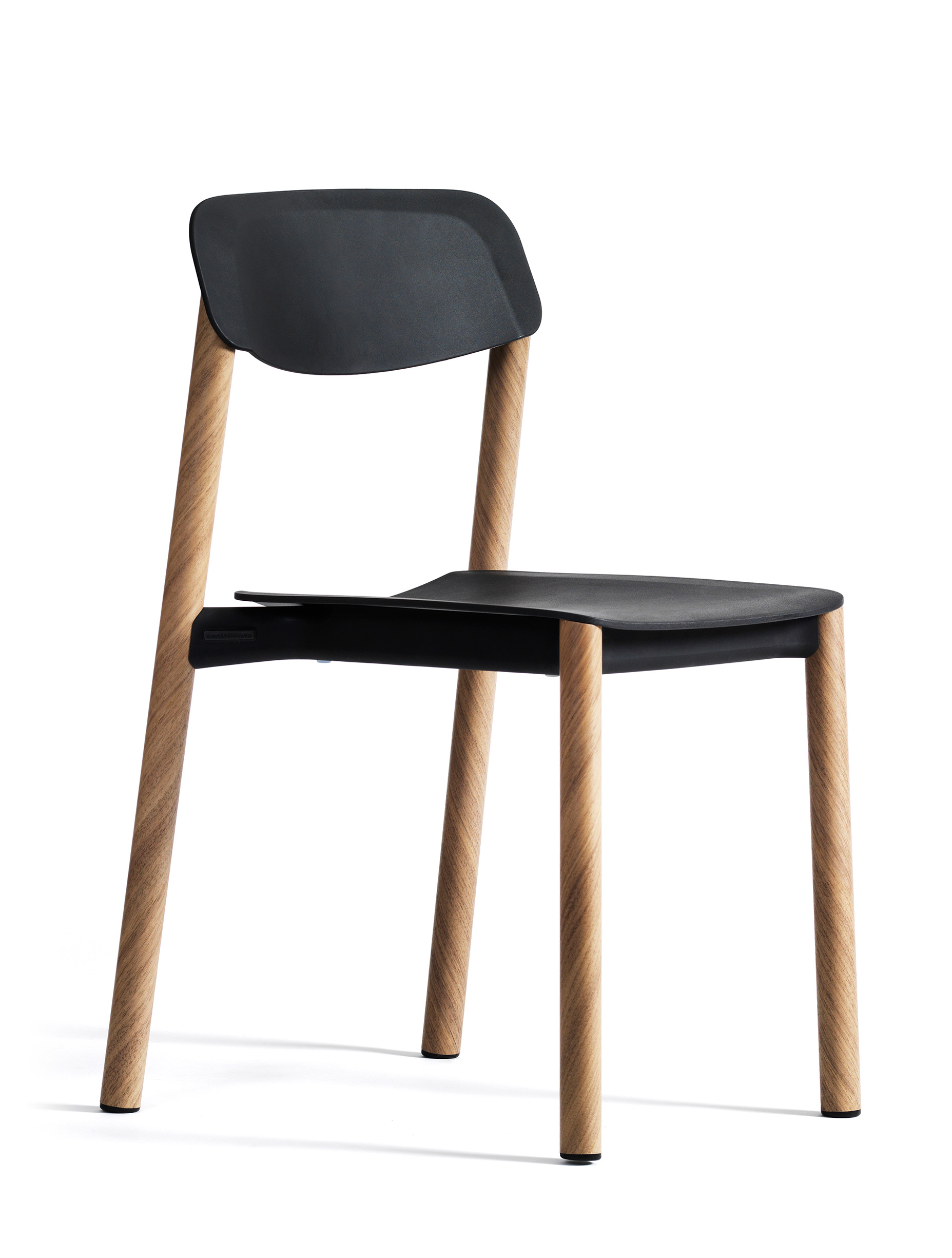 Superb img of  making it easy to take the chair apart and recycle the components with #956636 color and 1855x2450 pixels