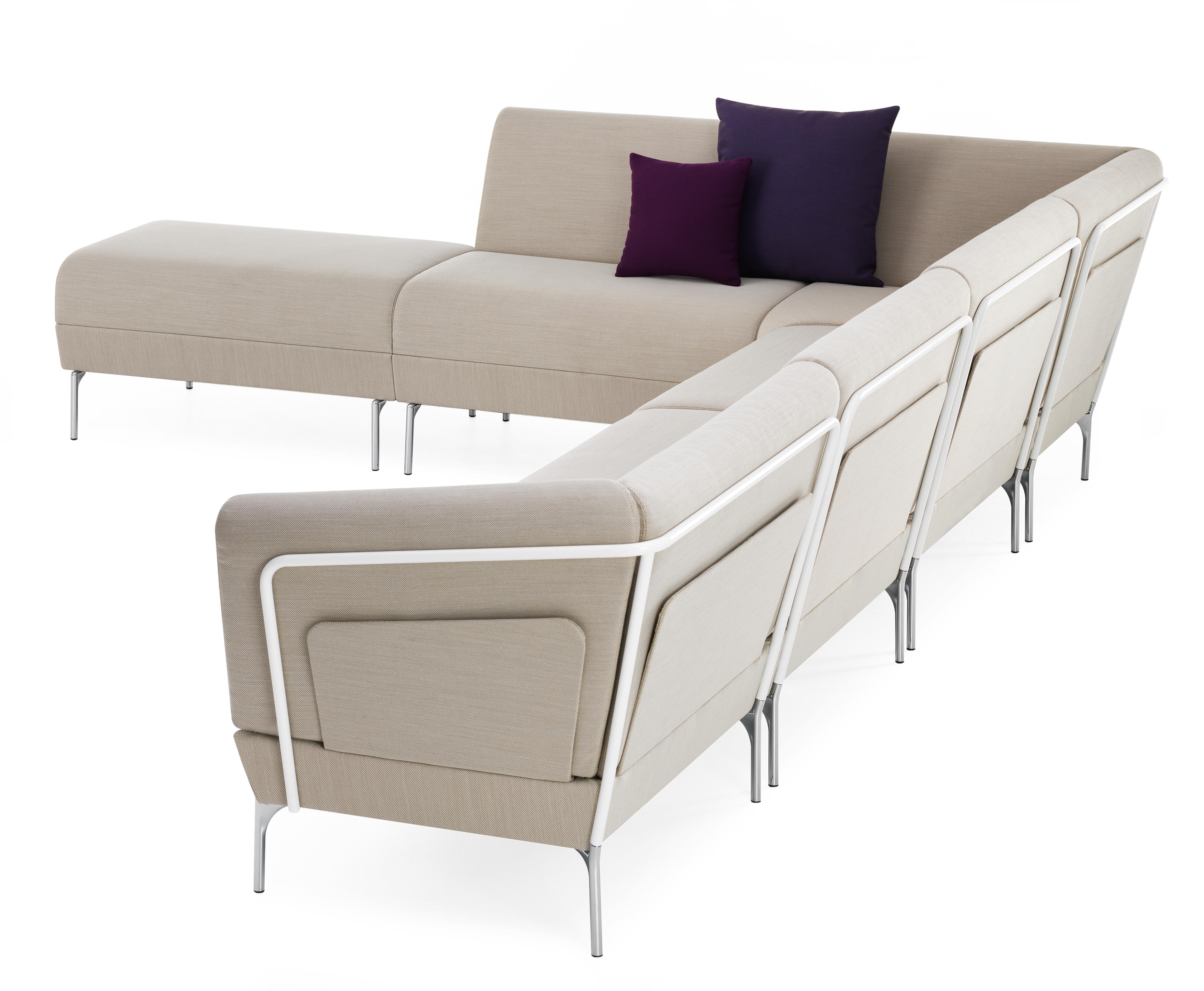Addit Modular Seating Lammhults