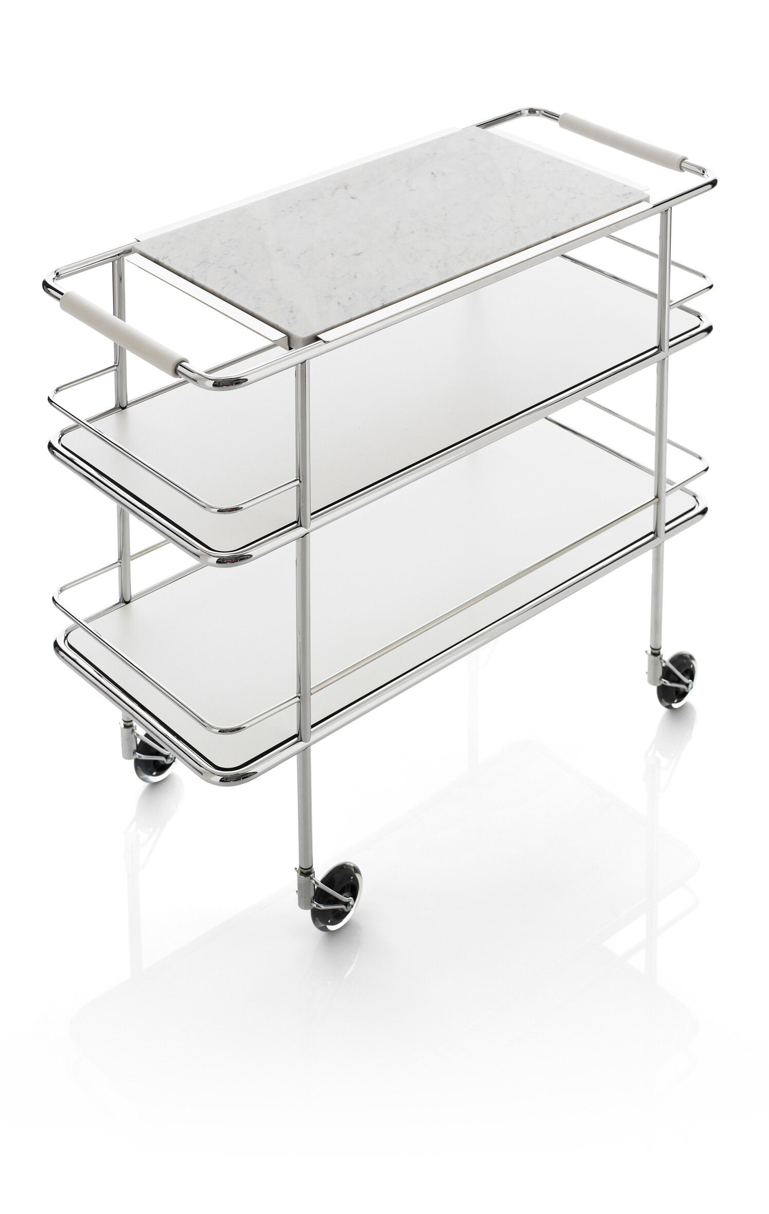 Cargo Tables& Trolleys Lammhults