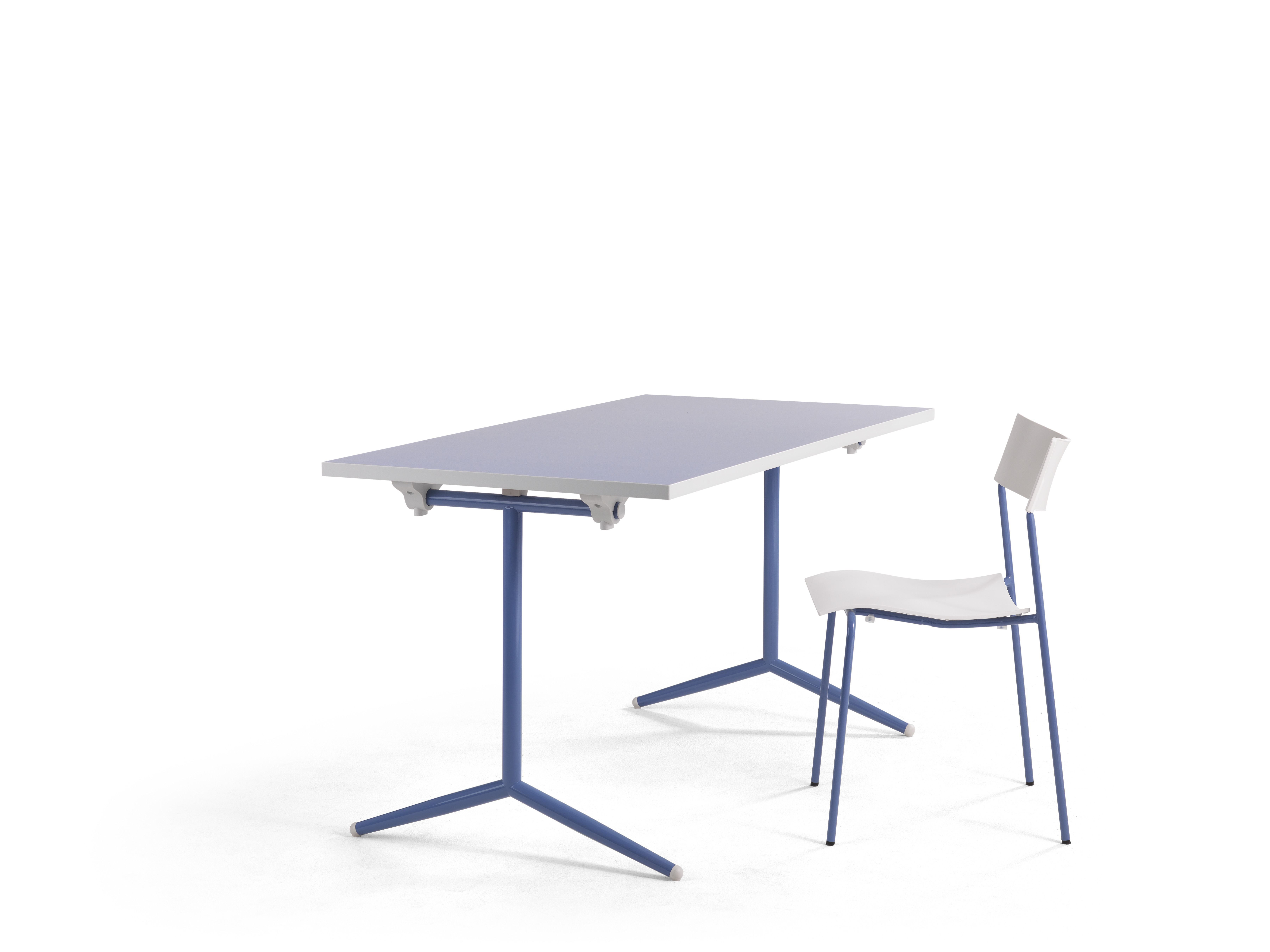 Quickly Tables& Trolleys Lammh