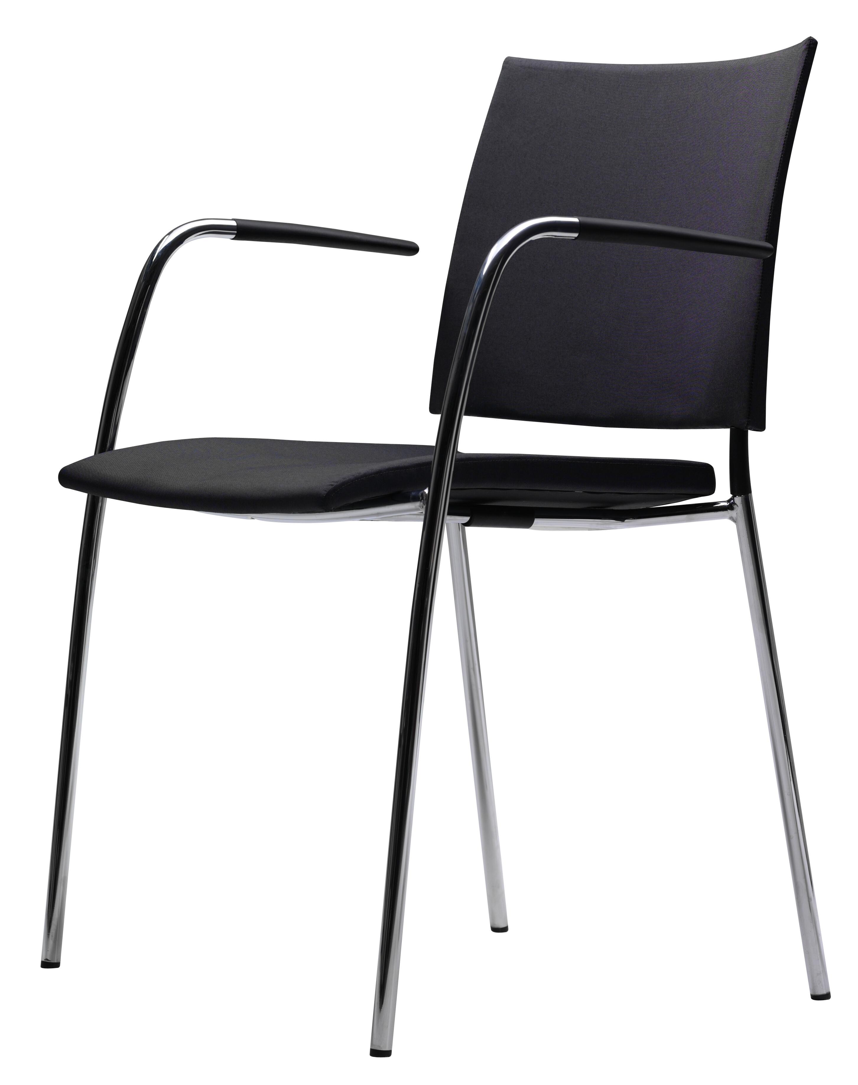 Spira Chairs Amp Armchairs Lammhults