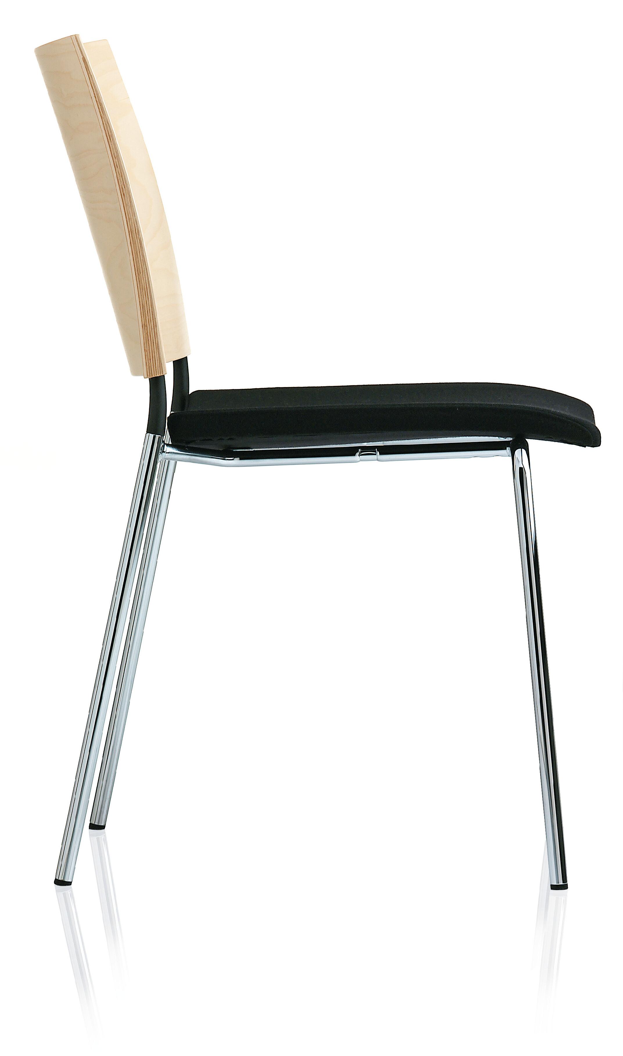Spira Chairs& Armchairs Lammhults