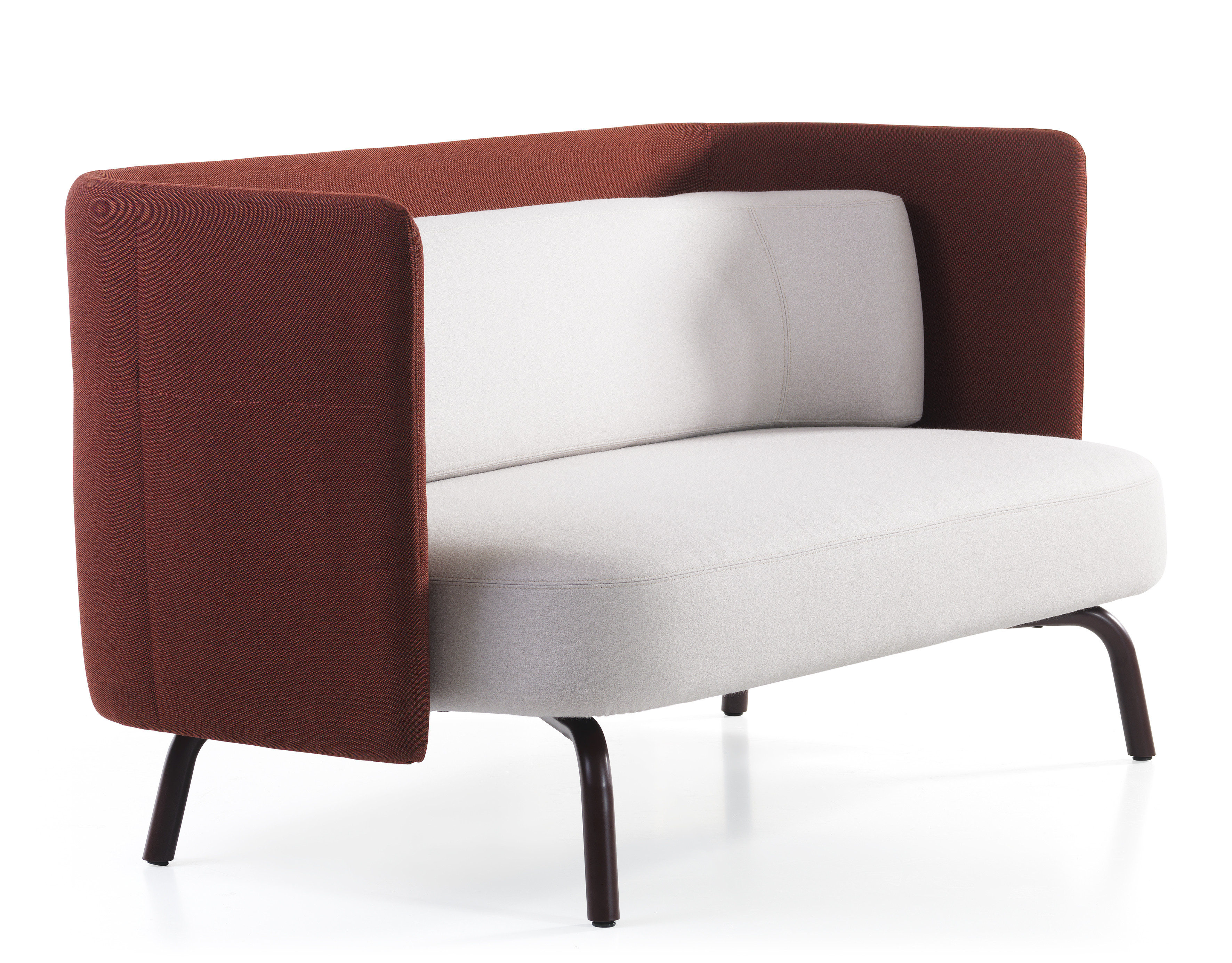 Portus Easy Chairs& Sofas Lammhults