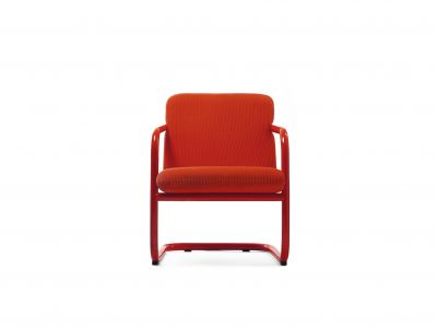 Lammhults_S70_chair_red.jpg