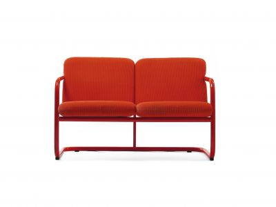 Lammhults_S70_sofa_red.jpg
