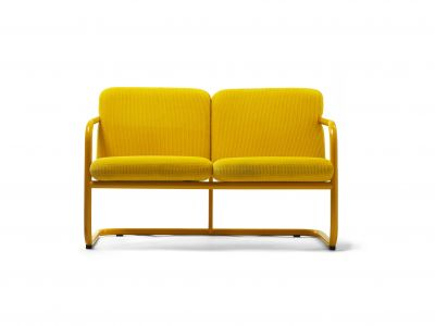 Lammhults_S70_sofa_yellow.jpg