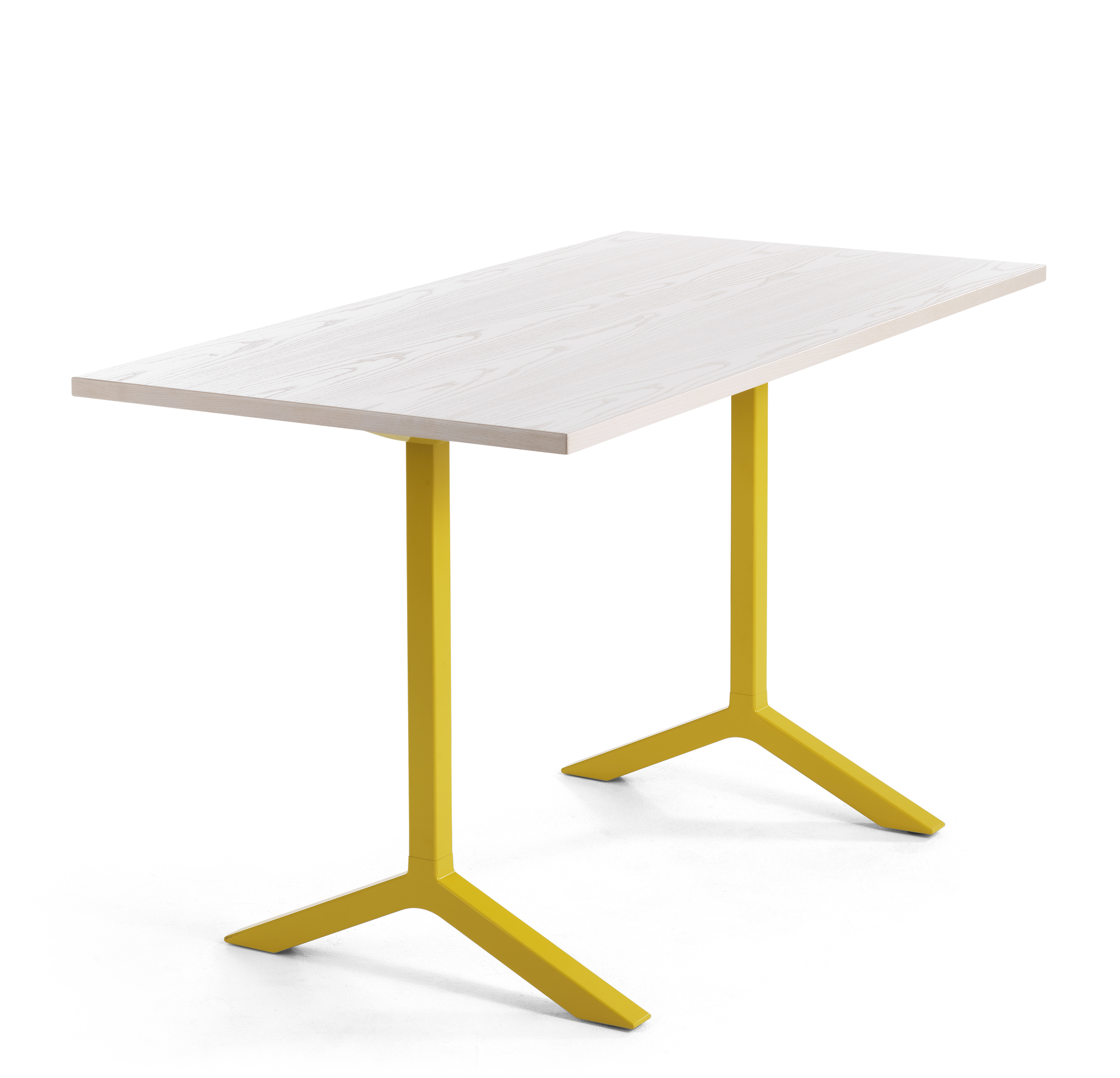 Funk bar tables lammhults for Table 140x140