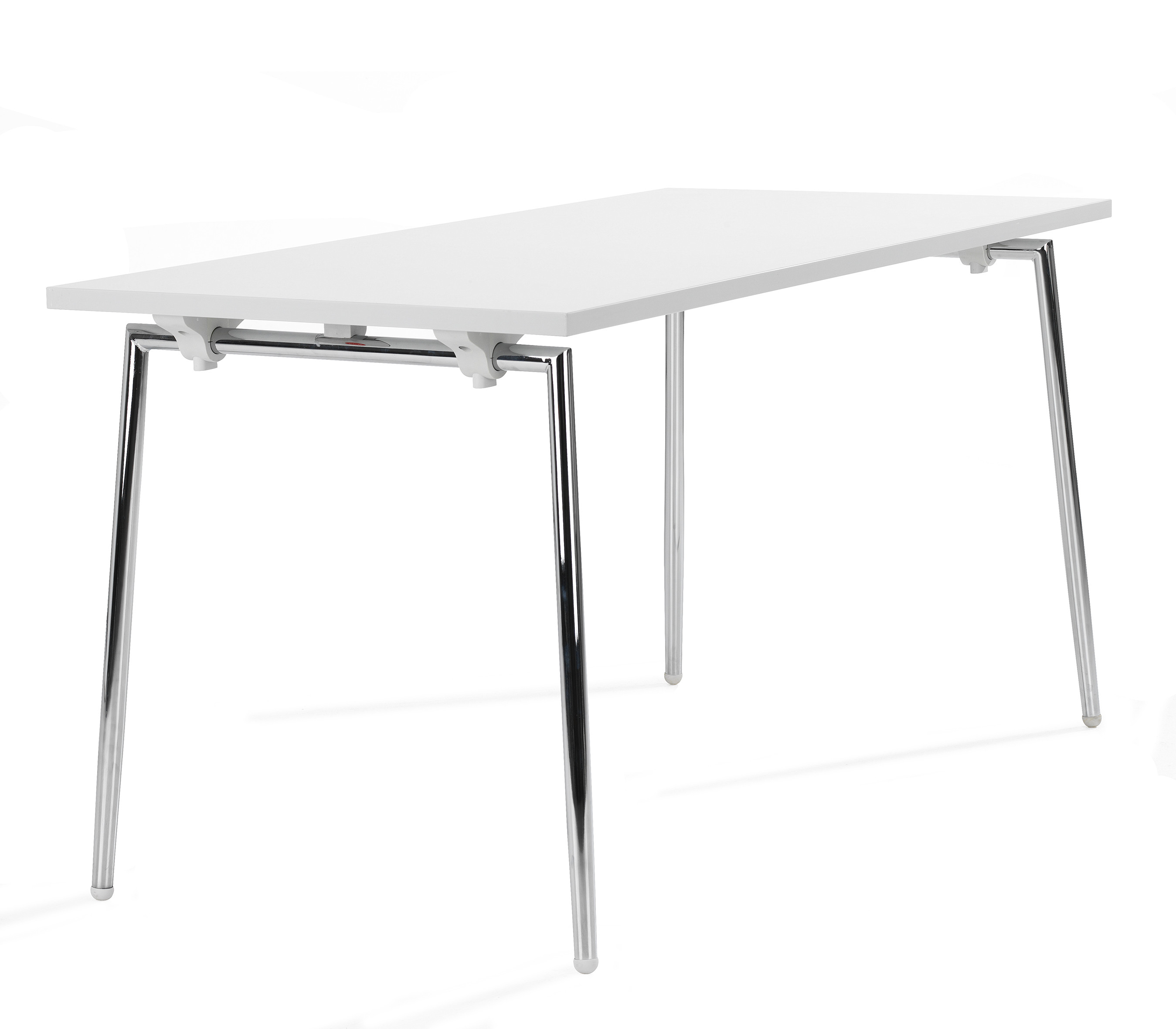 Quickly Tables Trolleys Lammhults