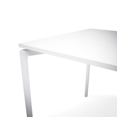 archal_table_white2.jpg