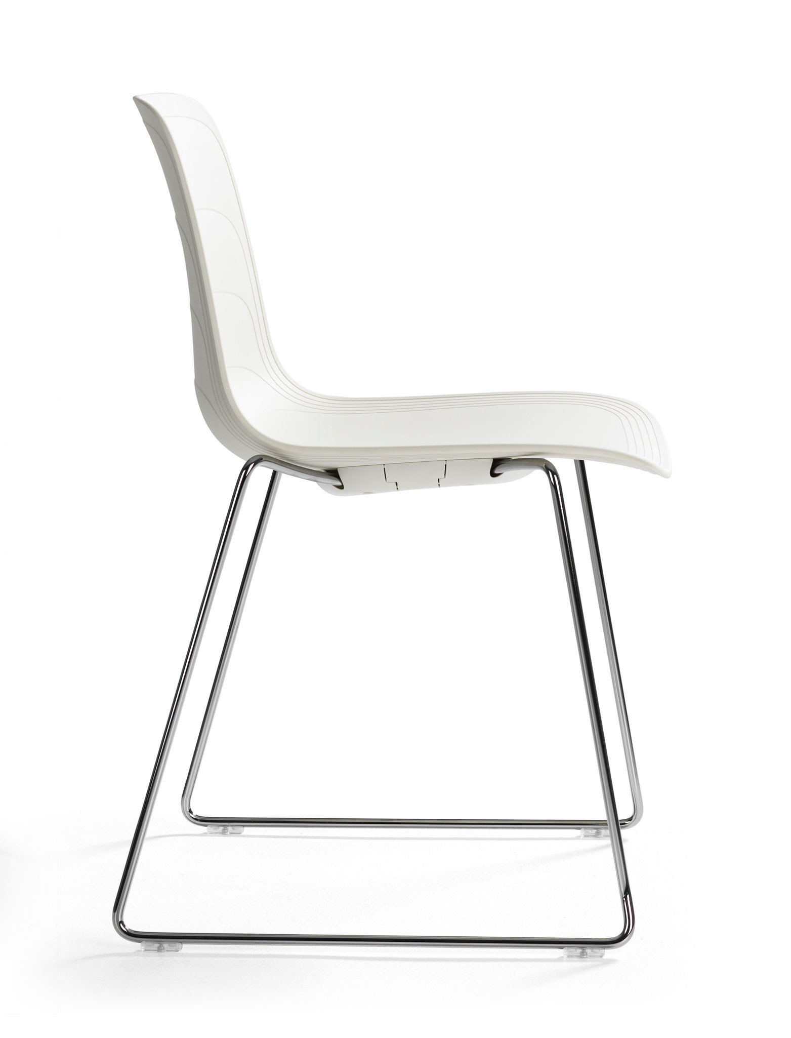 Grade Chairs& Armchairs Lammhults