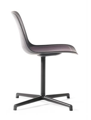 Grade – Chair swivelbase