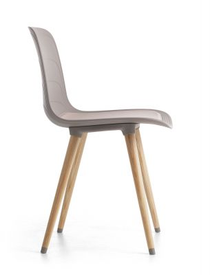 Grade – Chair wooden frame