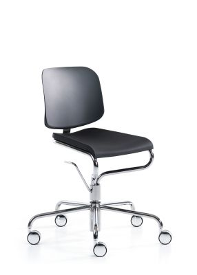 Add Work – Chair 5 feet, height adjustable