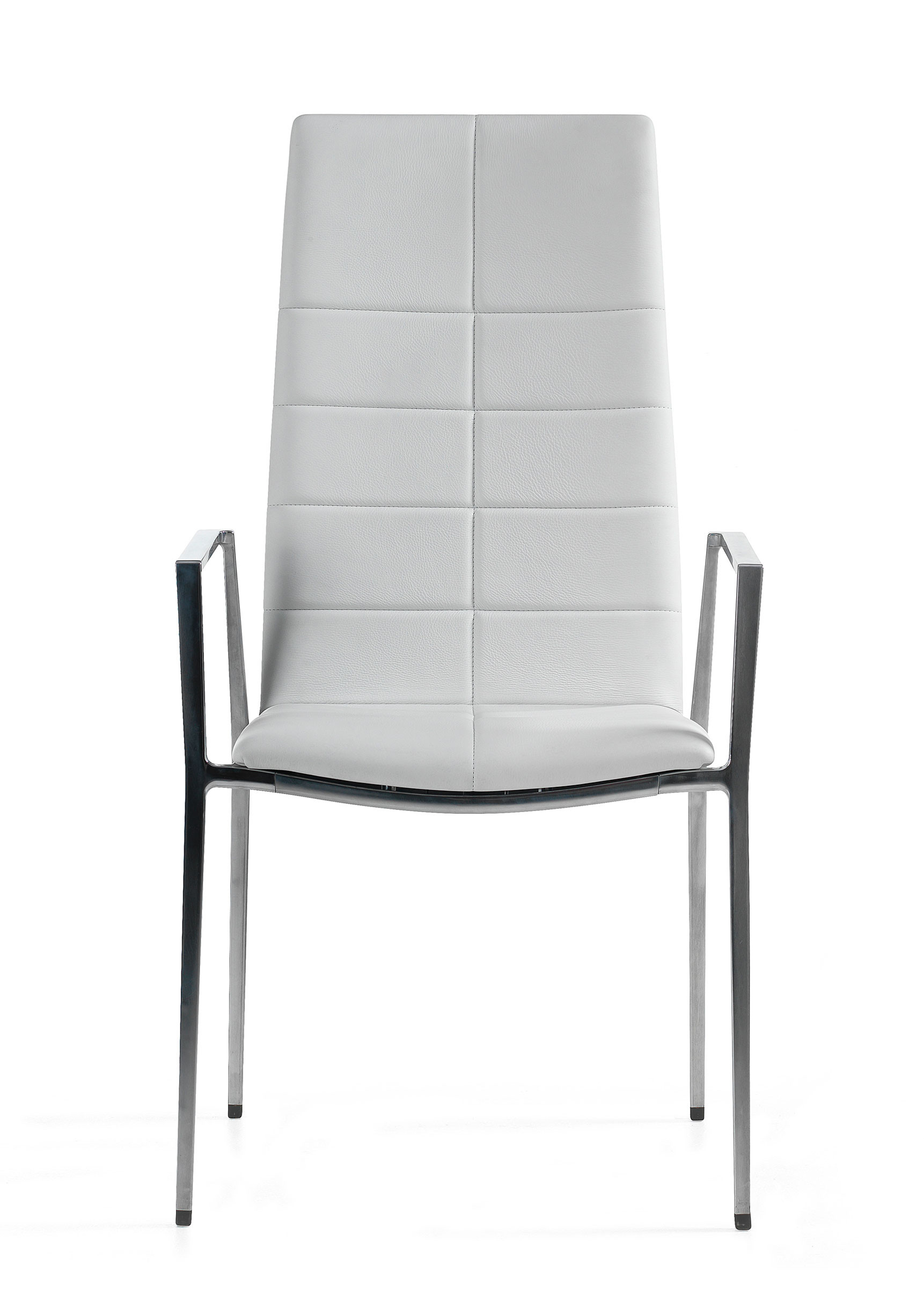 Archal Chairs& Armchairs Lammhults