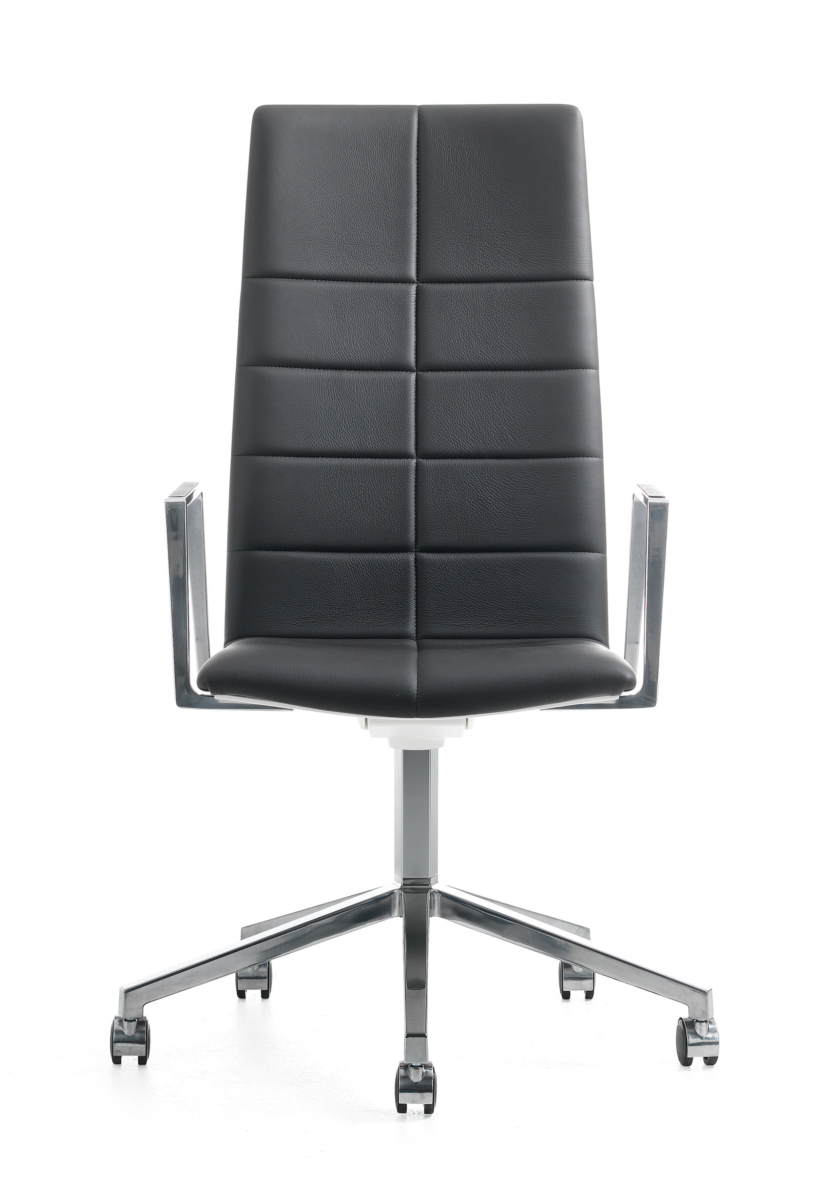 Archal Chairs Armchairs Lammhults