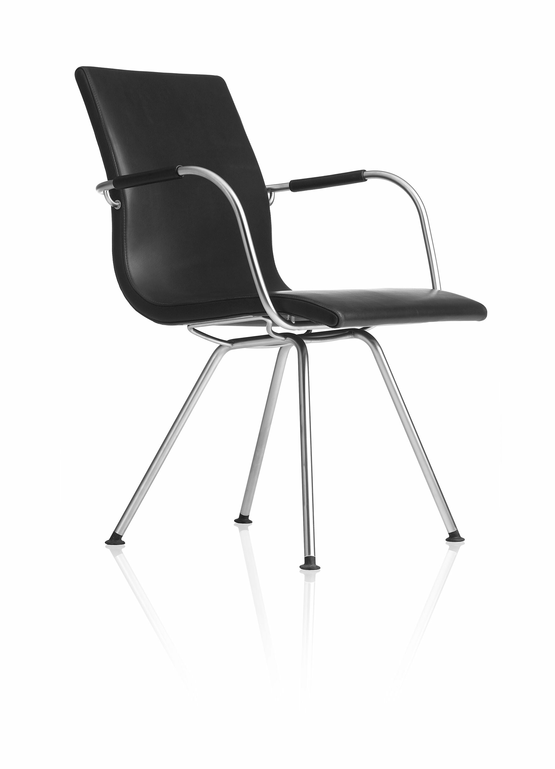 Atlas Chairs& Armchairs Lammhults