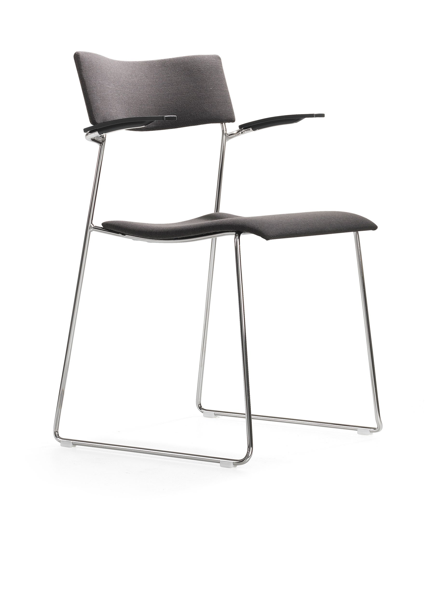 Campus | Chairs & Armchairs | Lammhults