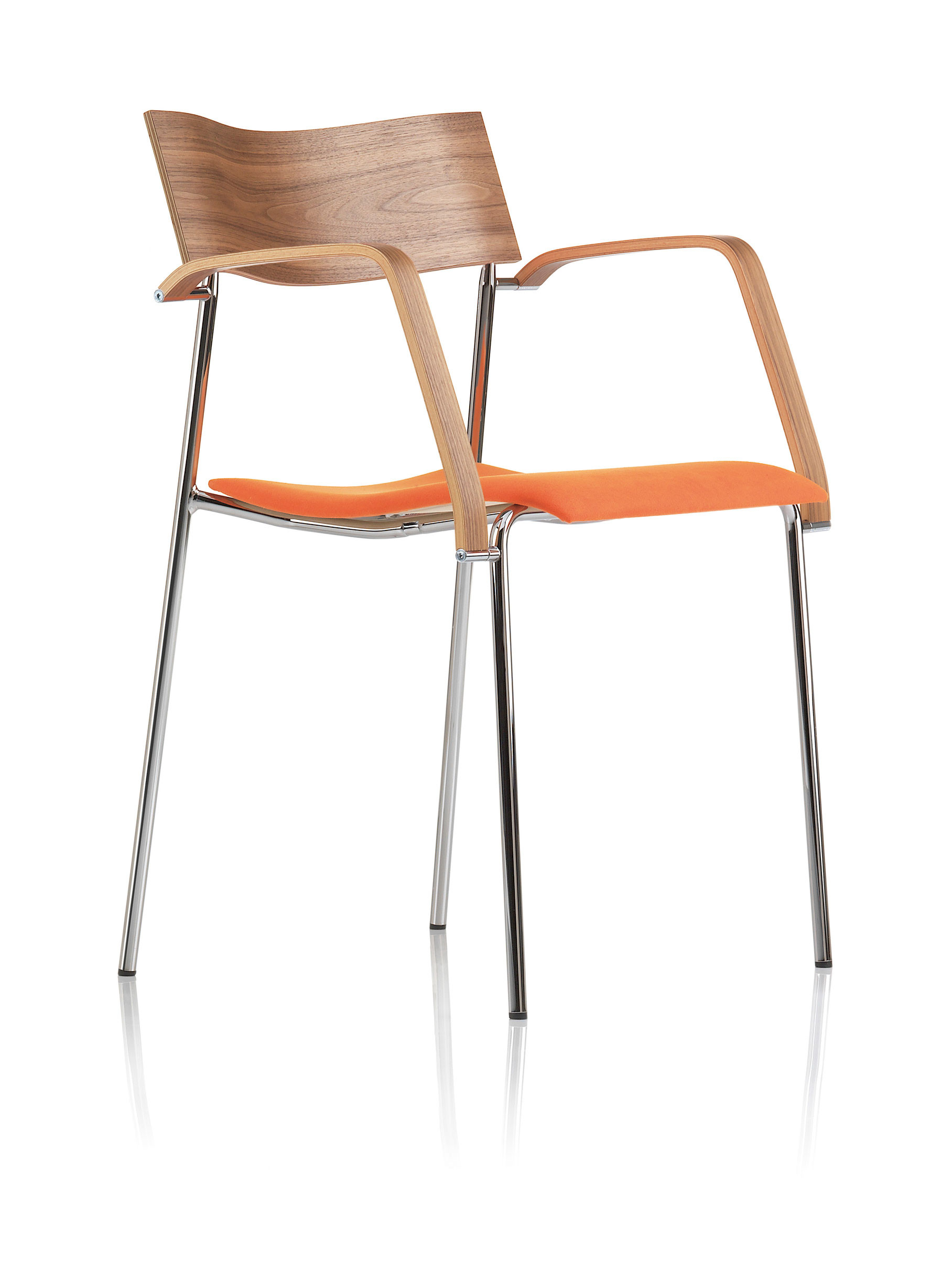 Campus Chairs& Armchairs Lammhults