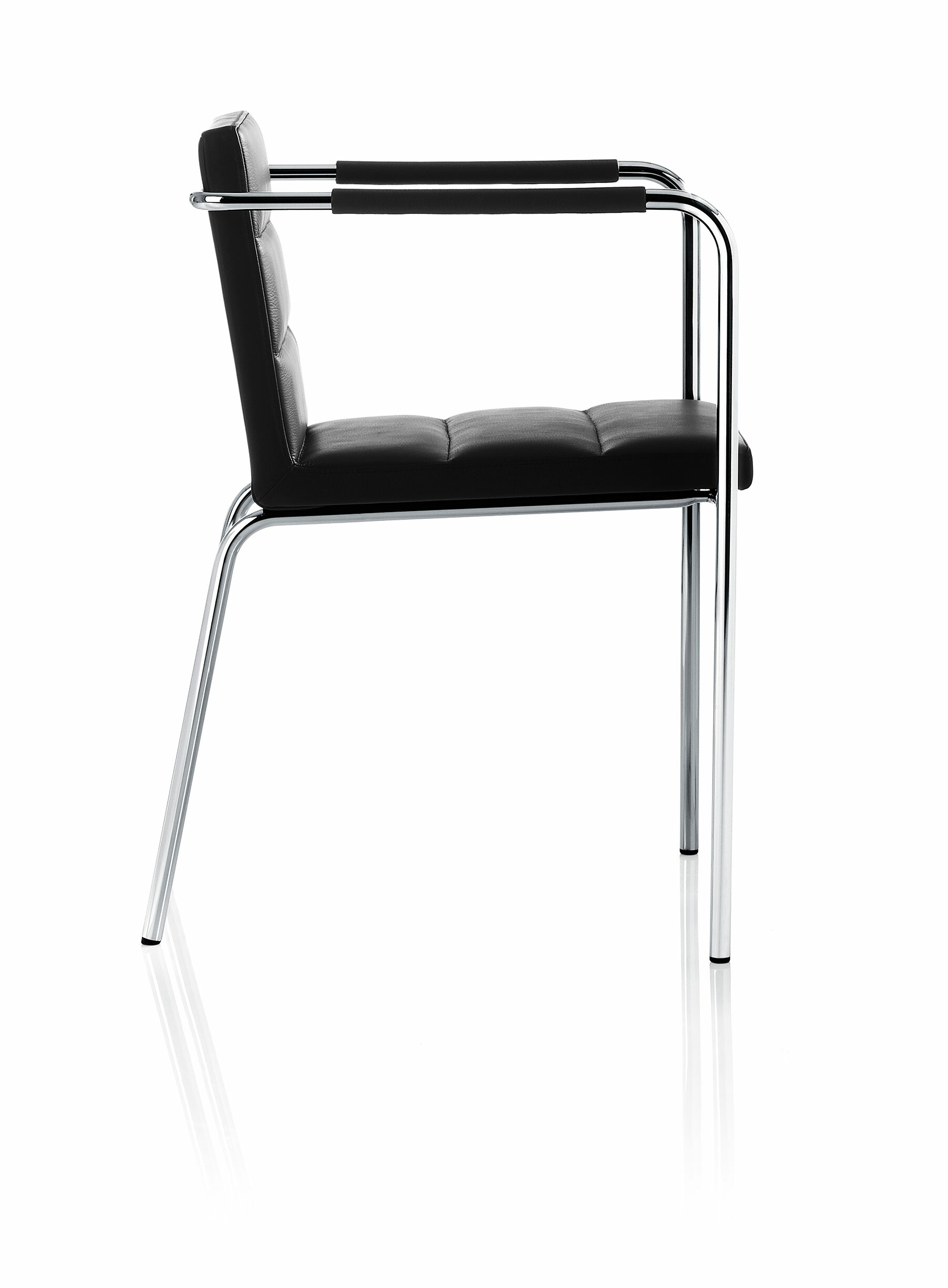 Cinema Sport Chairs& Armchairs Lammhults