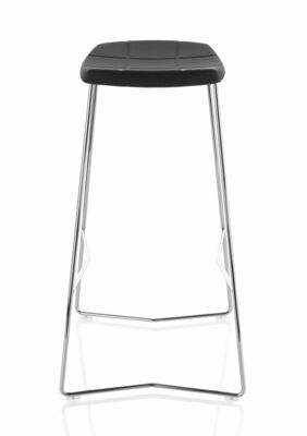 Mini –  Bar Stool 78 cm