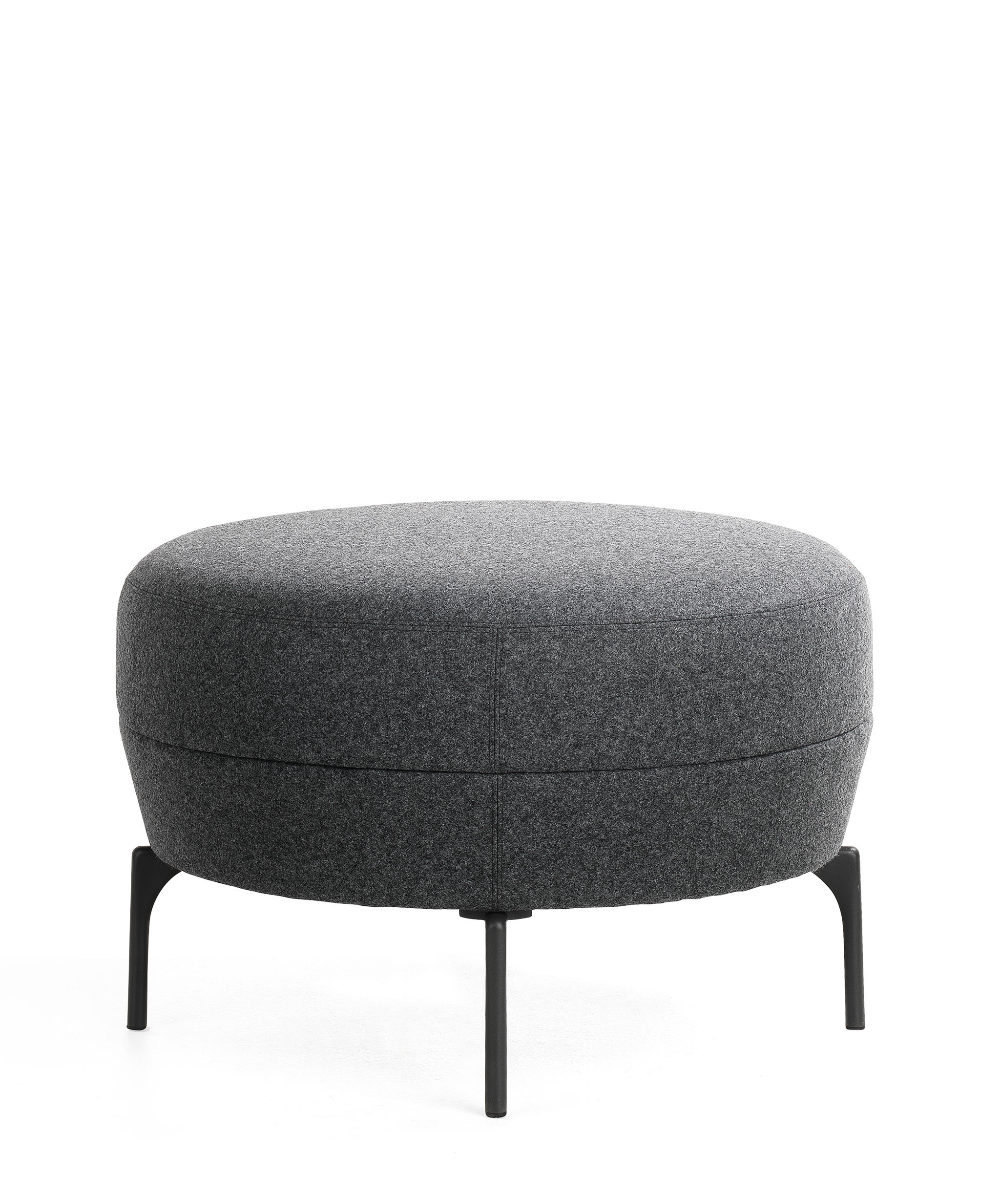 Addit U2013 Ottoman Small