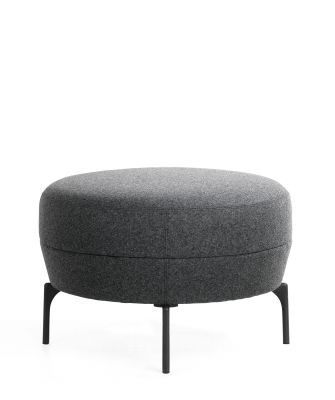 Addit – Ottoman small