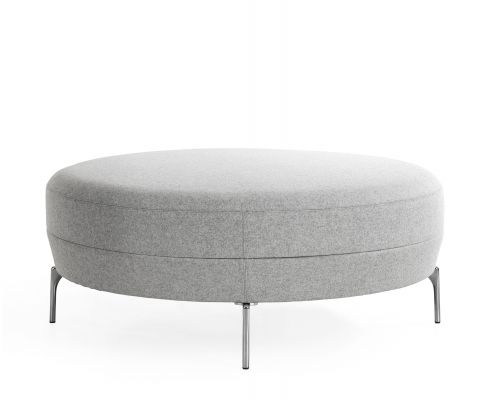 Addit – Ottoman large