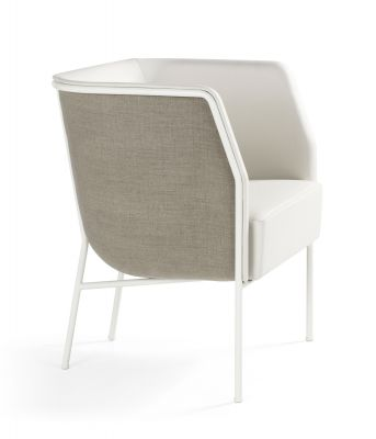 Cajal – Easy chair