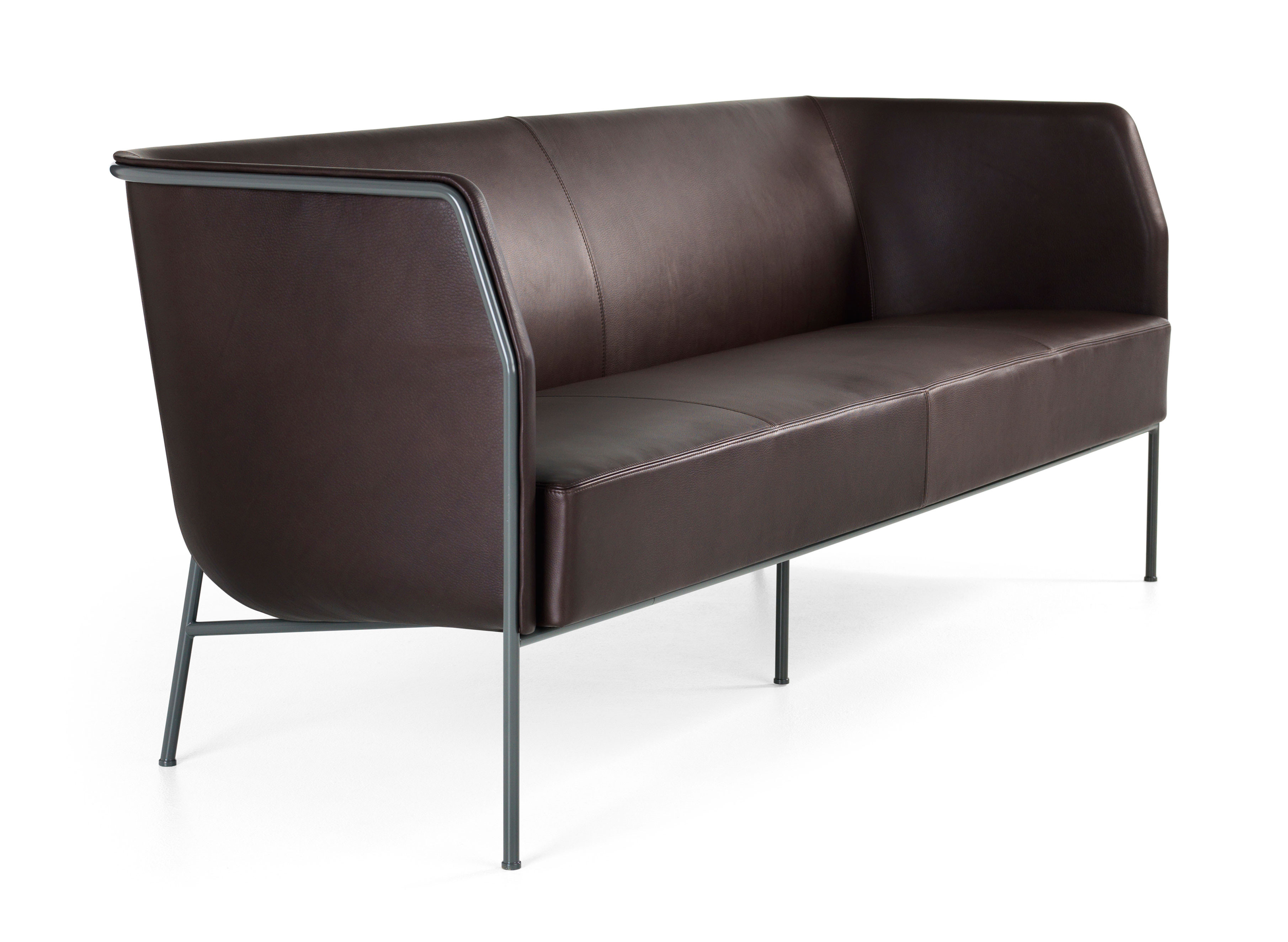 cajal u sofa large cajal u sofa large with sofa mbel - Sofa Mbel