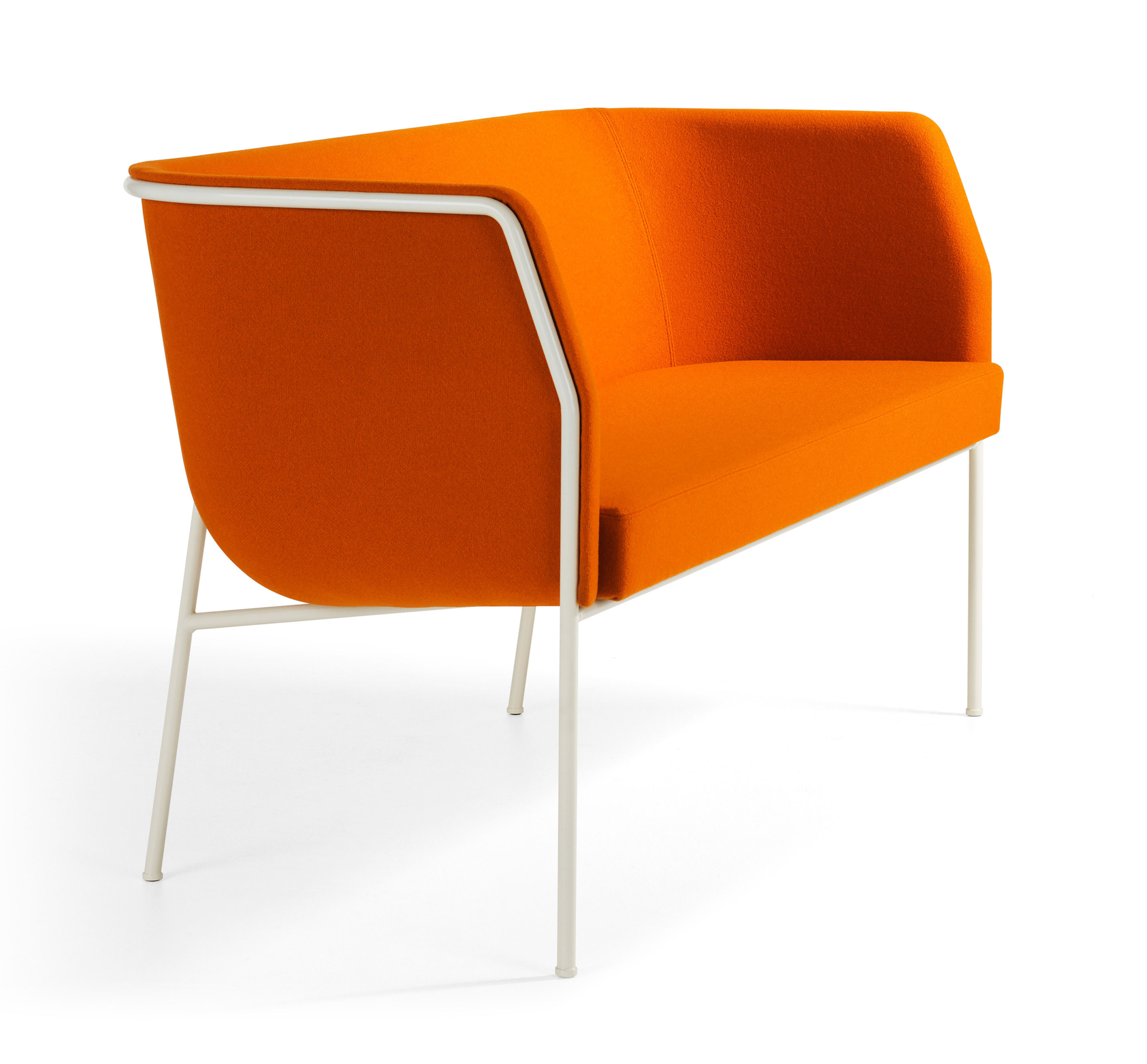 Cajal Easy Chairs Amp Sofas Lammhults