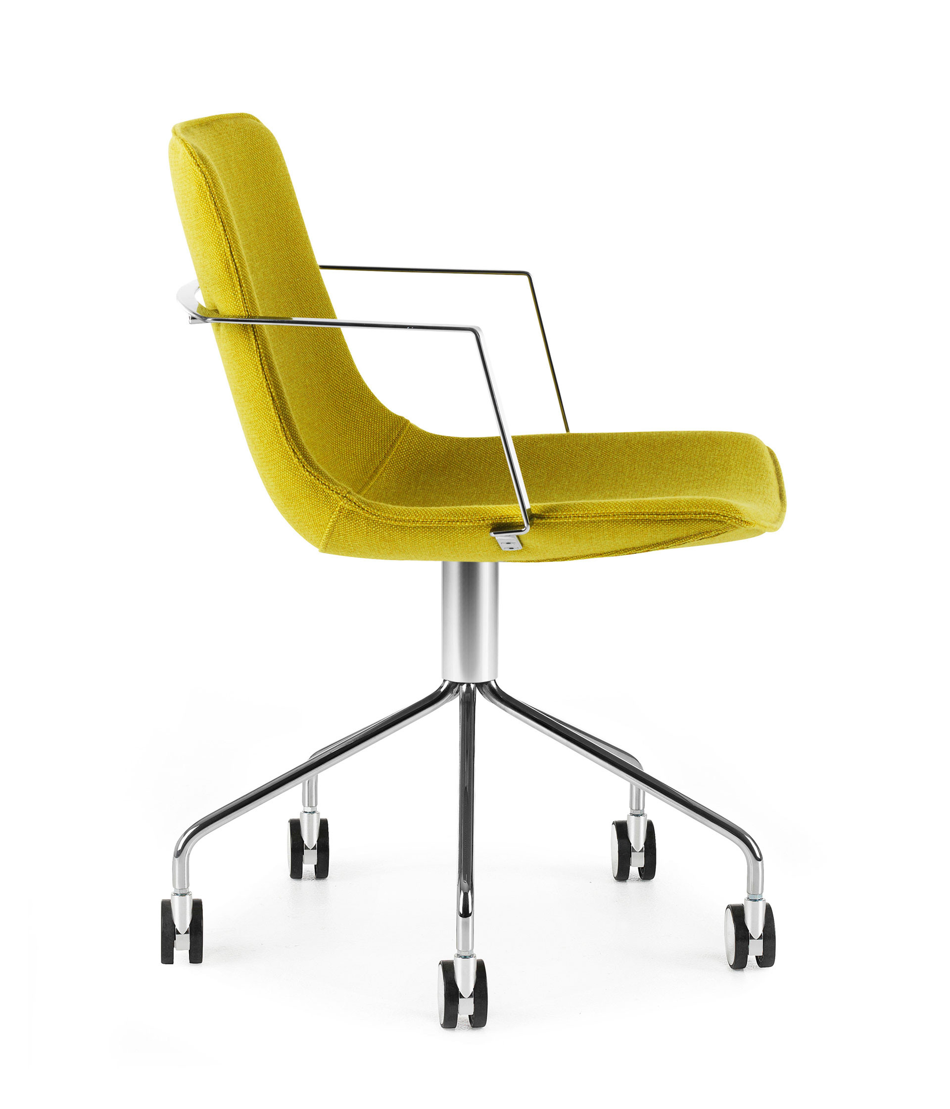 et Sport Chairs & Armchairs