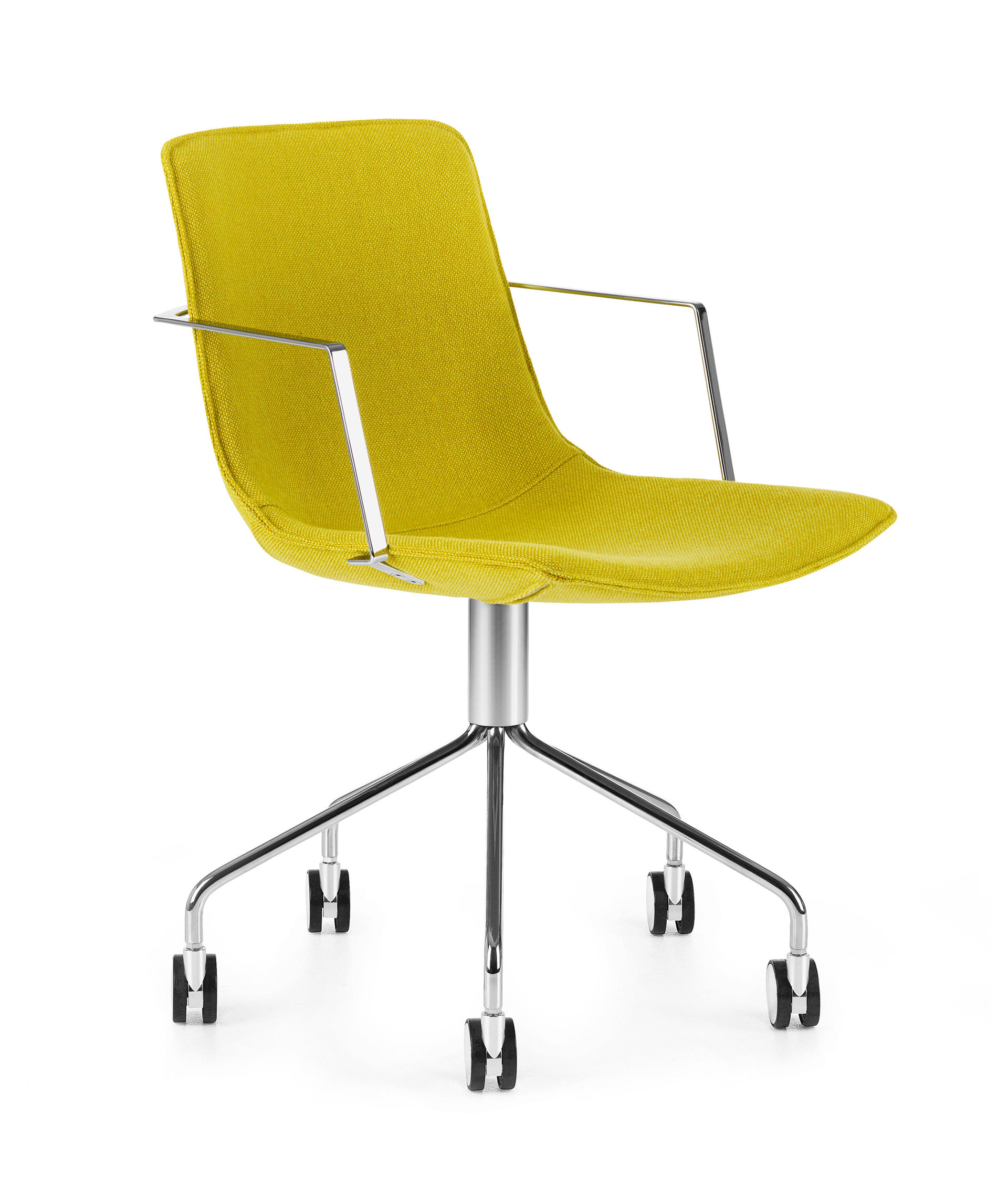 Comet Sport Chairs& Armchairs Lammhults