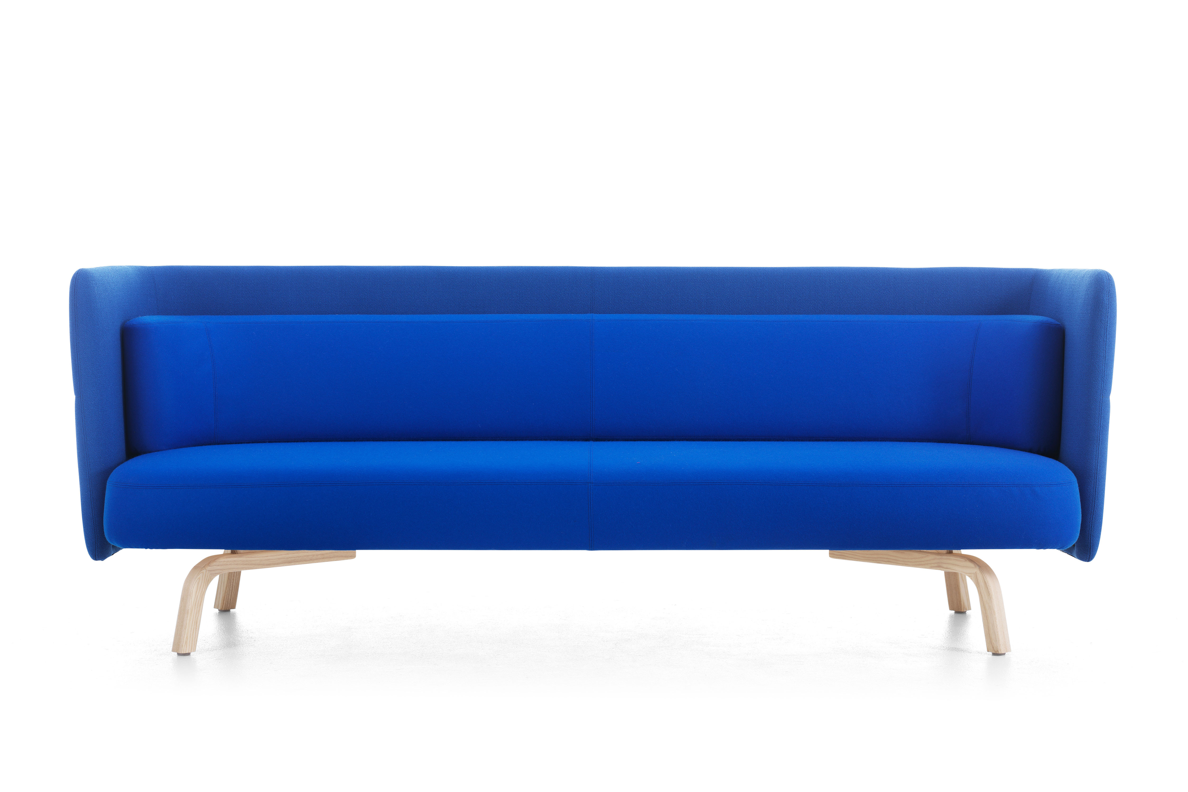 Portus Easy Chairs amp Sofas Lammhults : portus sofa lowback 3seats from www.lammhults.se size 4496 x 3000 jpeg 1340kB