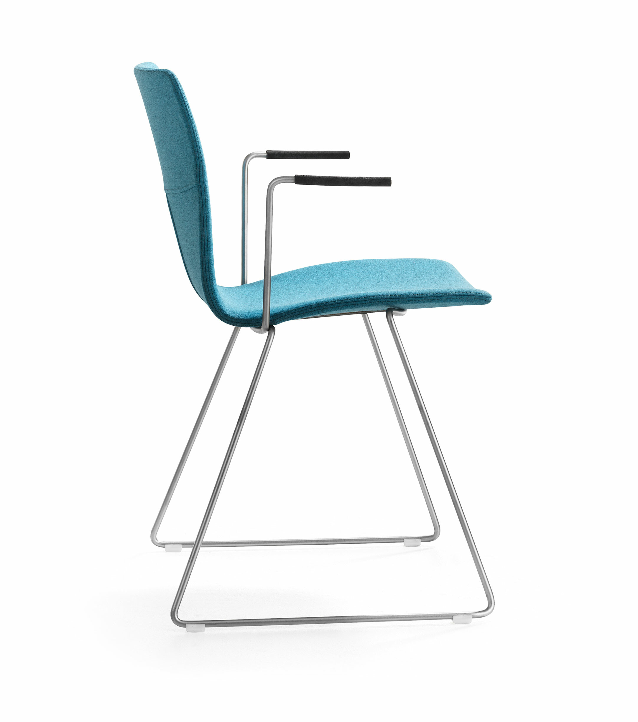 Rio Chairs& Armchairs Lammhults
