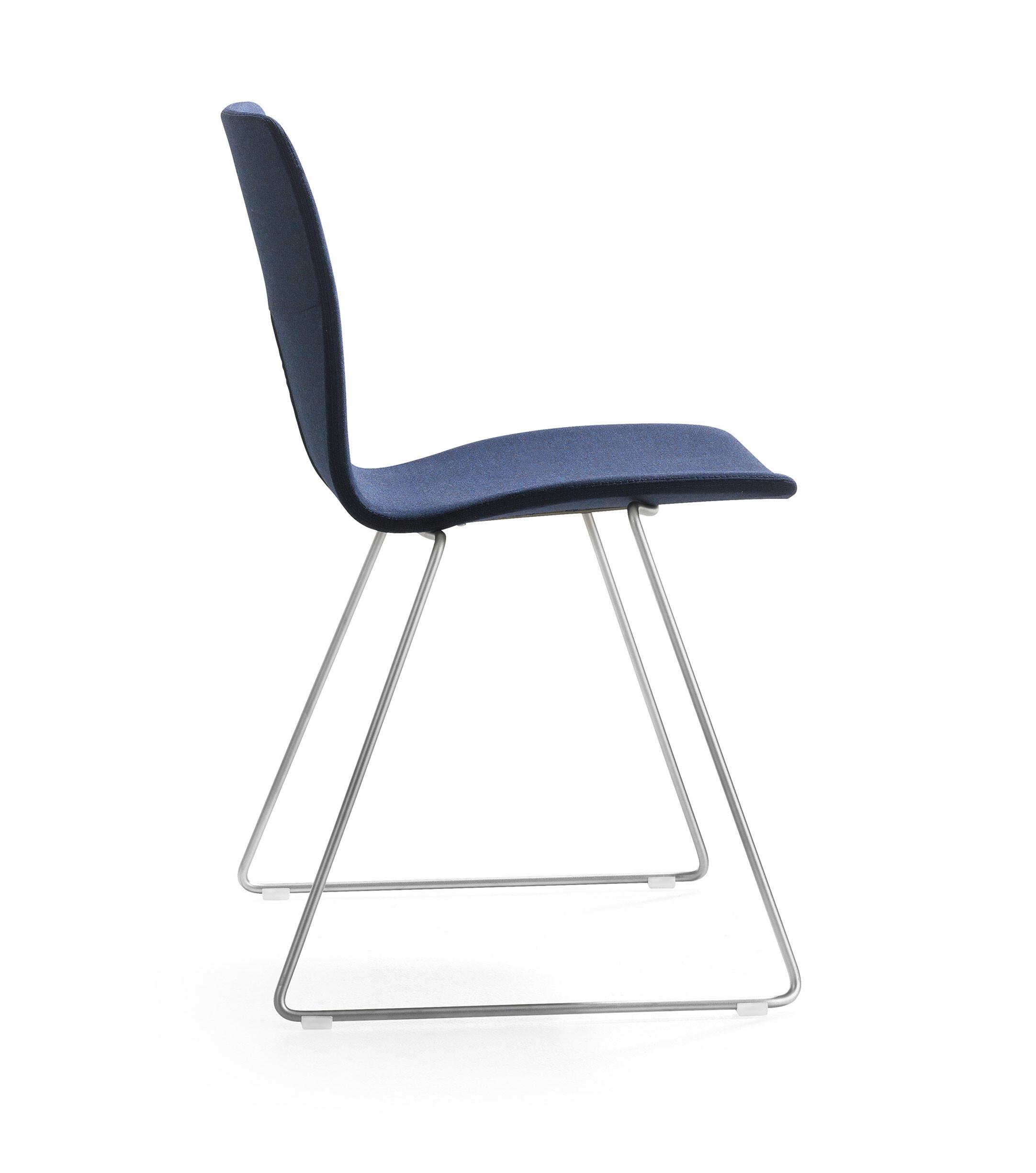 Rio Chairs & Armchairs