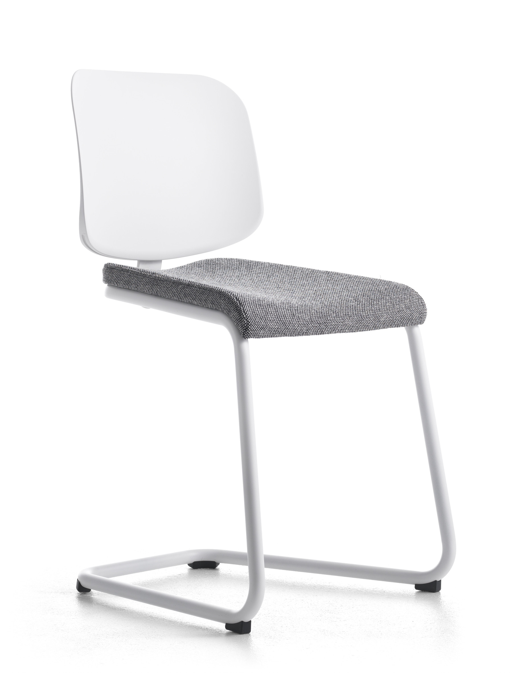 add chairs armchairs lammhults