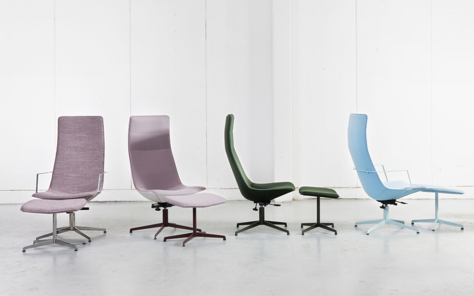 Comet Xl Lounge Easy Chairs Amp Sofas Lammhults