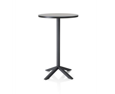 Funk – Table height 110 cm