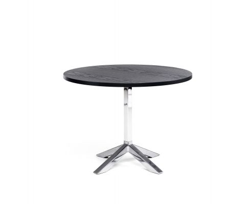 Funk –  Table height 90 cm
