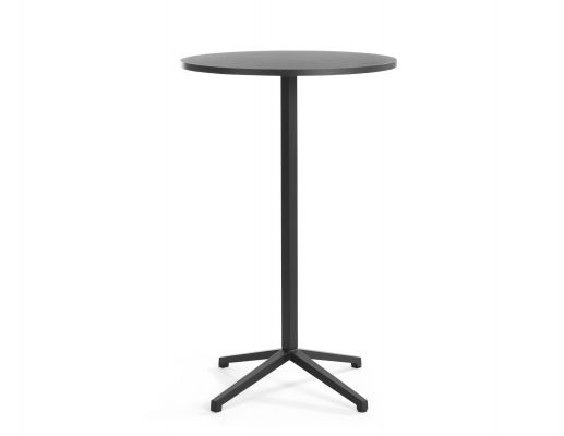 Archal – X Bar table