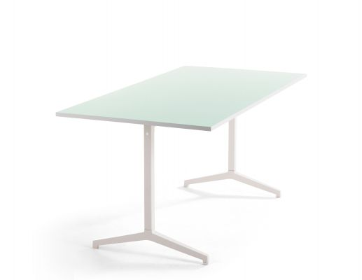 Archal – T Bar table