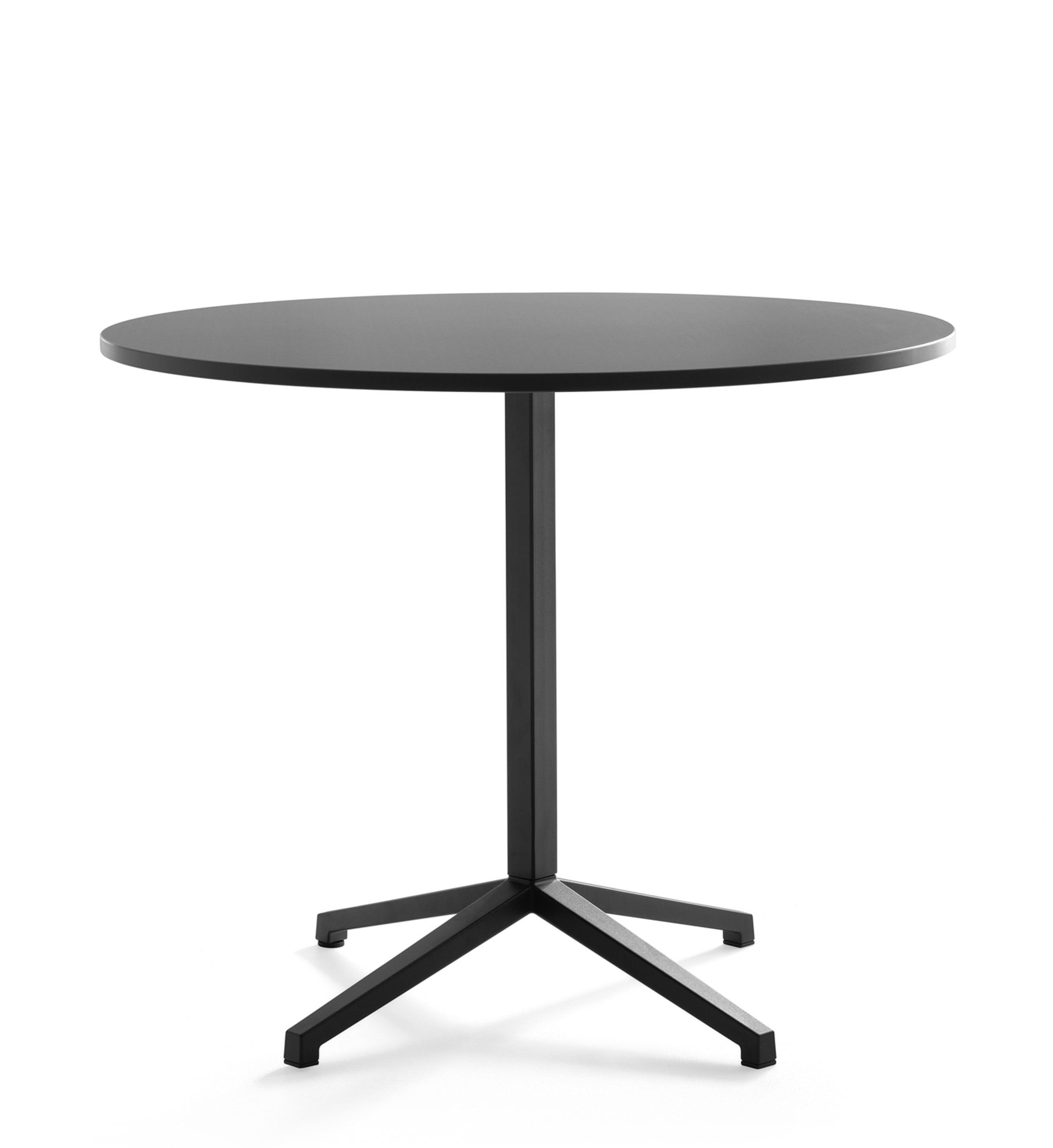Archal Tables& Trolleys Lammhults