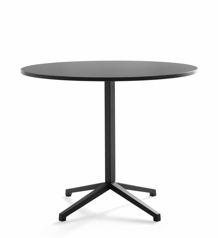 Archal – X table
