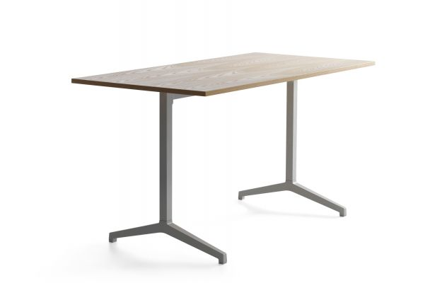 Archal – T table