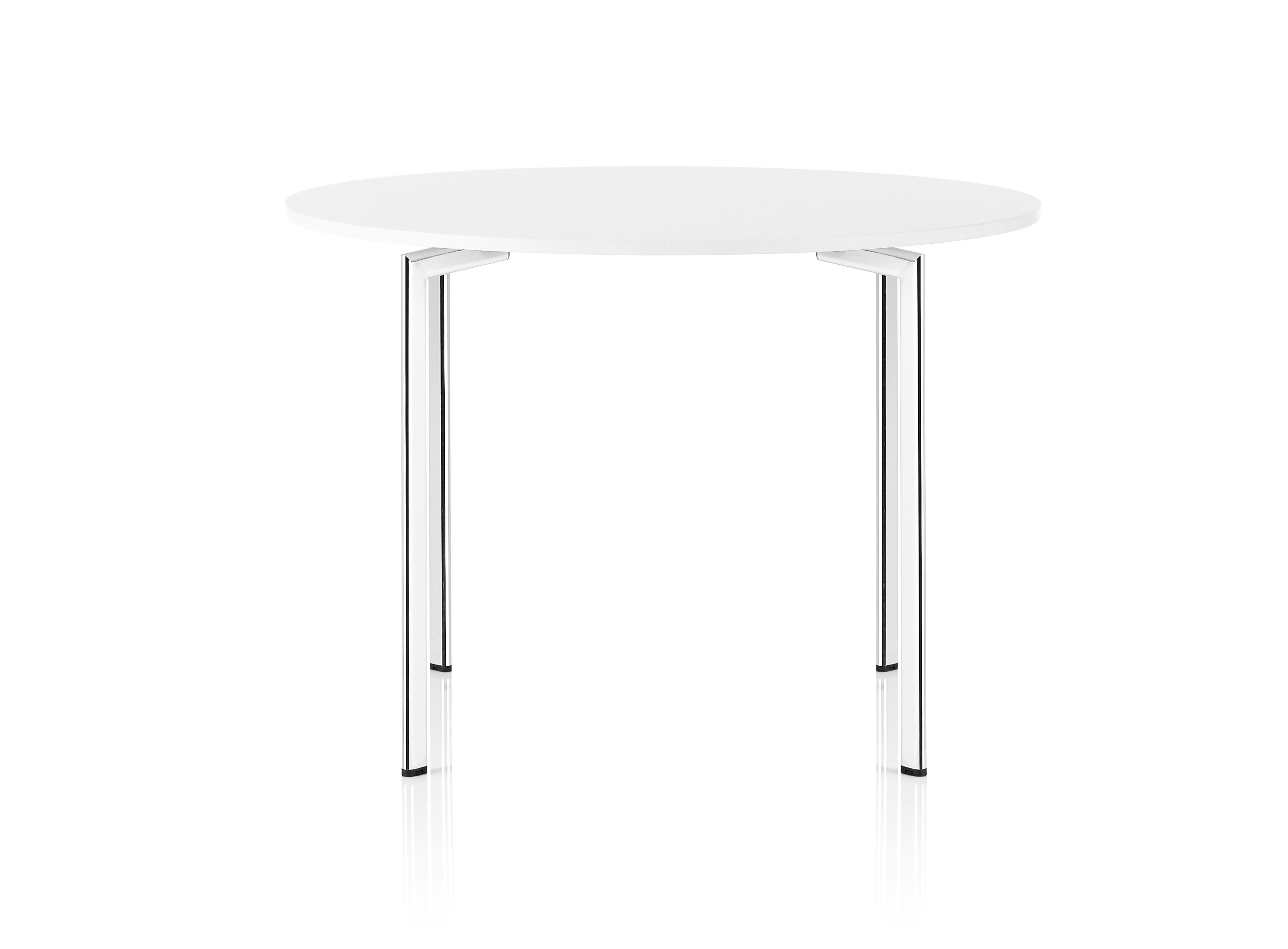 Campus Tables& Trolleys Lammhults