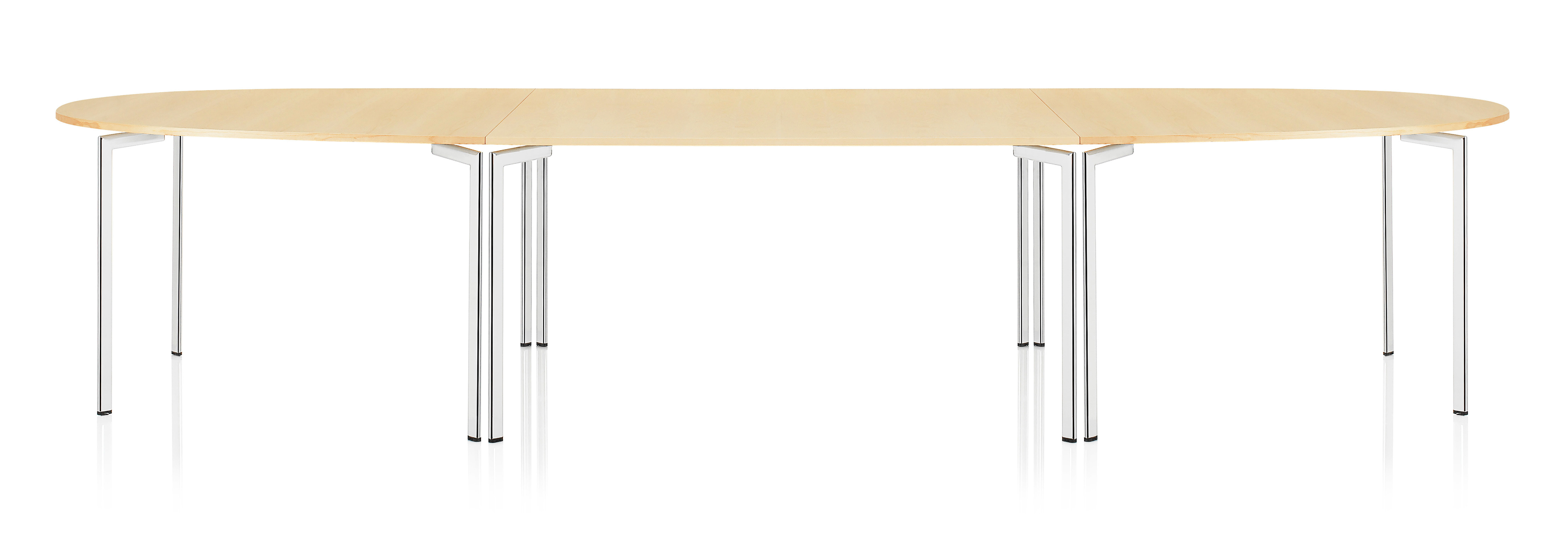 Campus Tables Trolleys Lammhults # Table Tele Simple