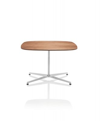 Cooper – Table height 52 cm