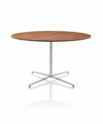 Cooper – Table height 72 cm