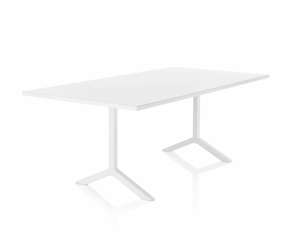 Funk – Table height 72 cm